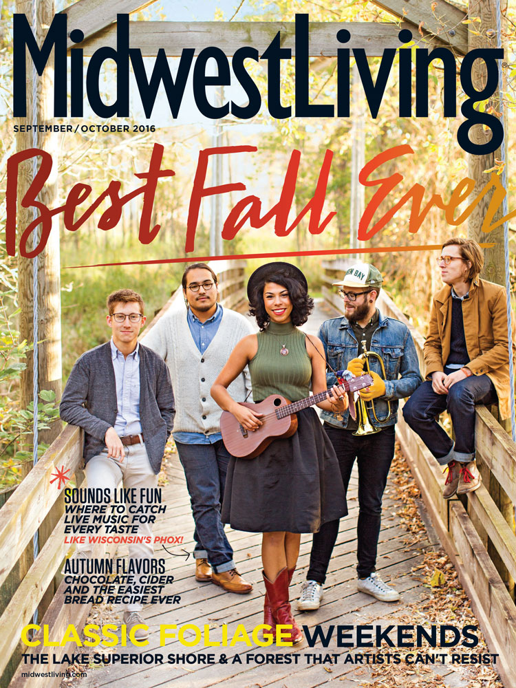 MidwestLiving_SepOct2016_Cover